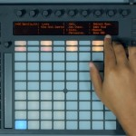 Adding your own Samples to a Drum Rack