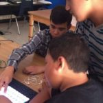 Beats 4 Edu Students Learn Step Sequencing with the Ableton Push Video Manual