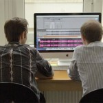 Mini Documentary on the Ableton Development Team