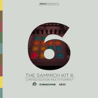 sammichkit6